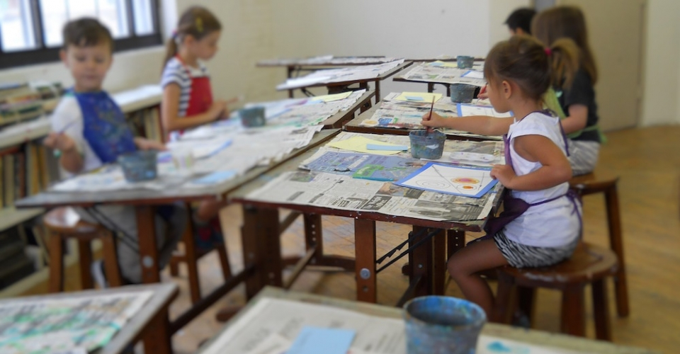 summer-art-classes-1